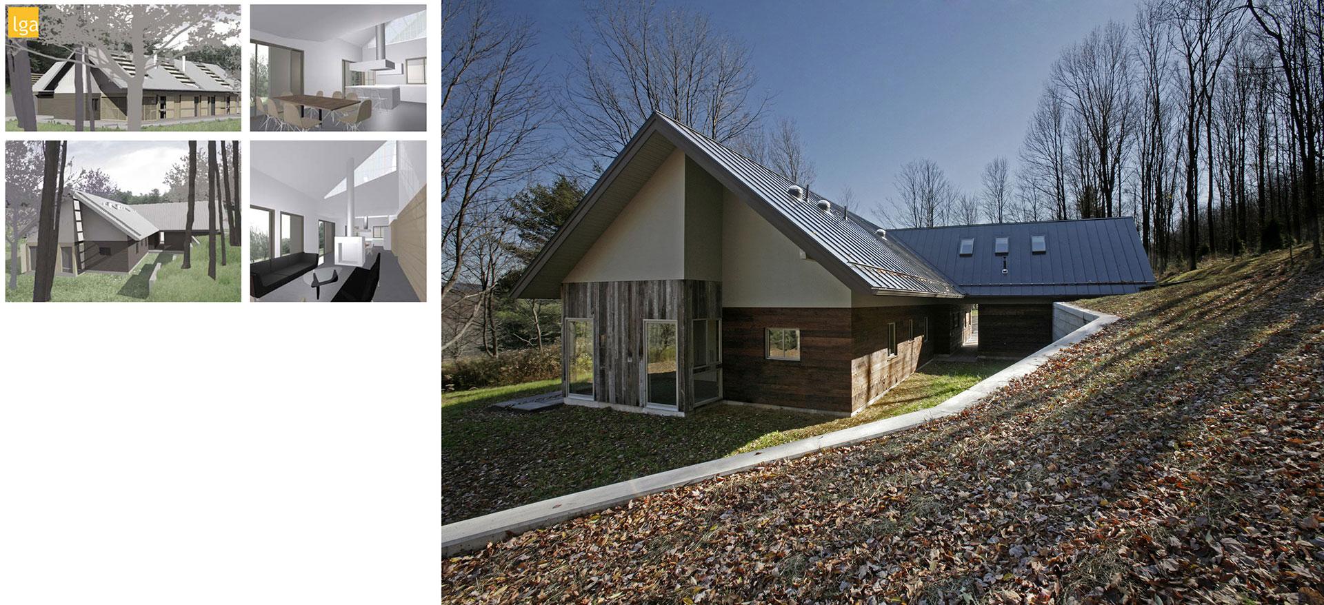 BK House 6 3D-IMAGES