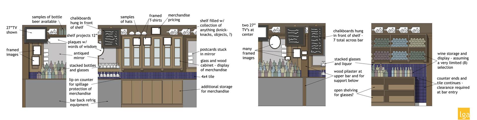 AC - 8-harry's-bar-sketch-2