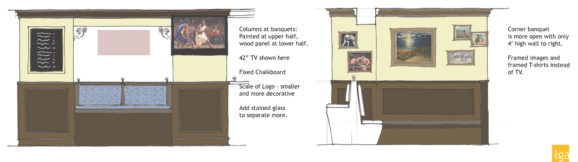 AC - 9a-harrys-booths-sketches