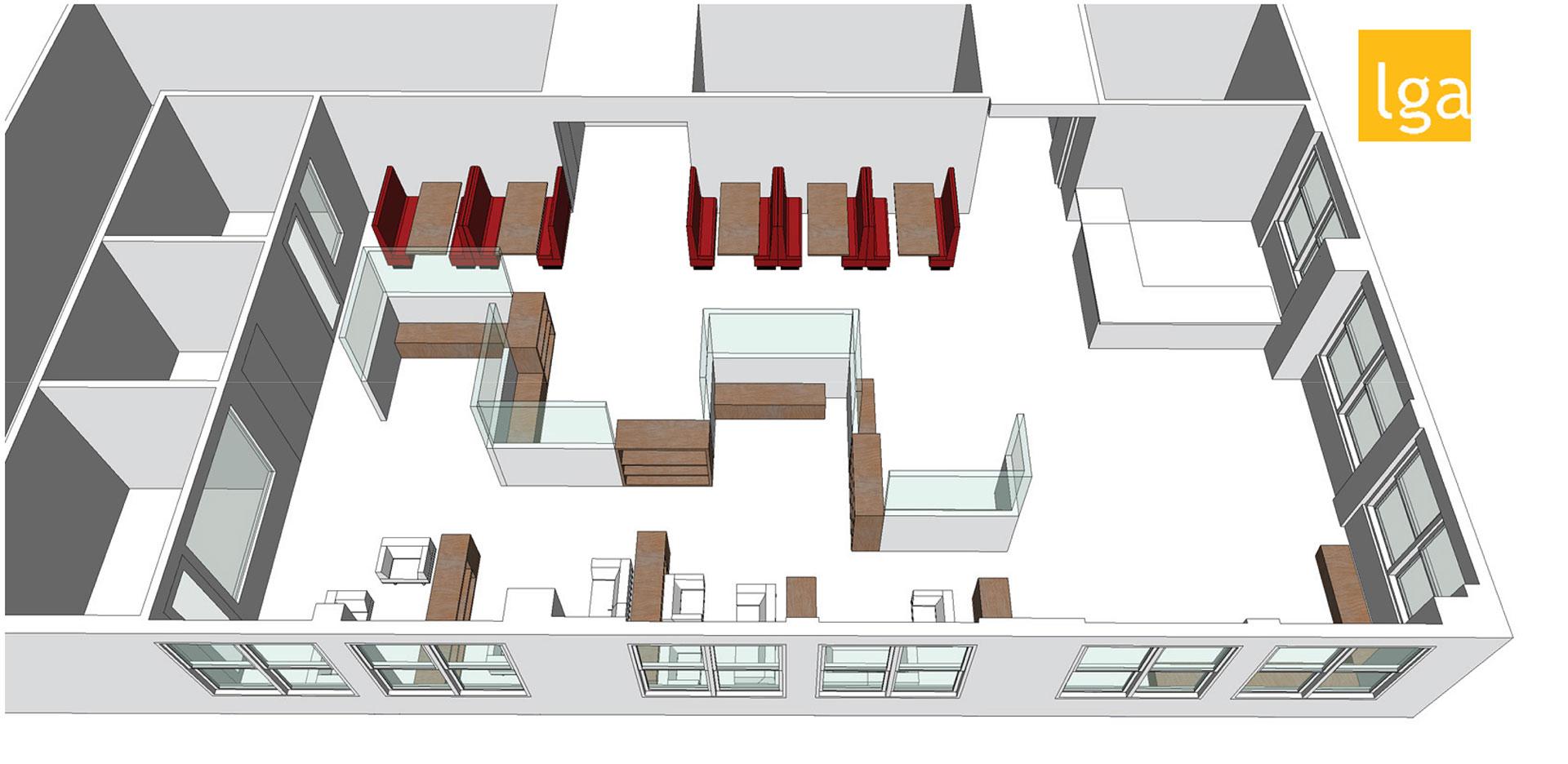 foster-5-booths