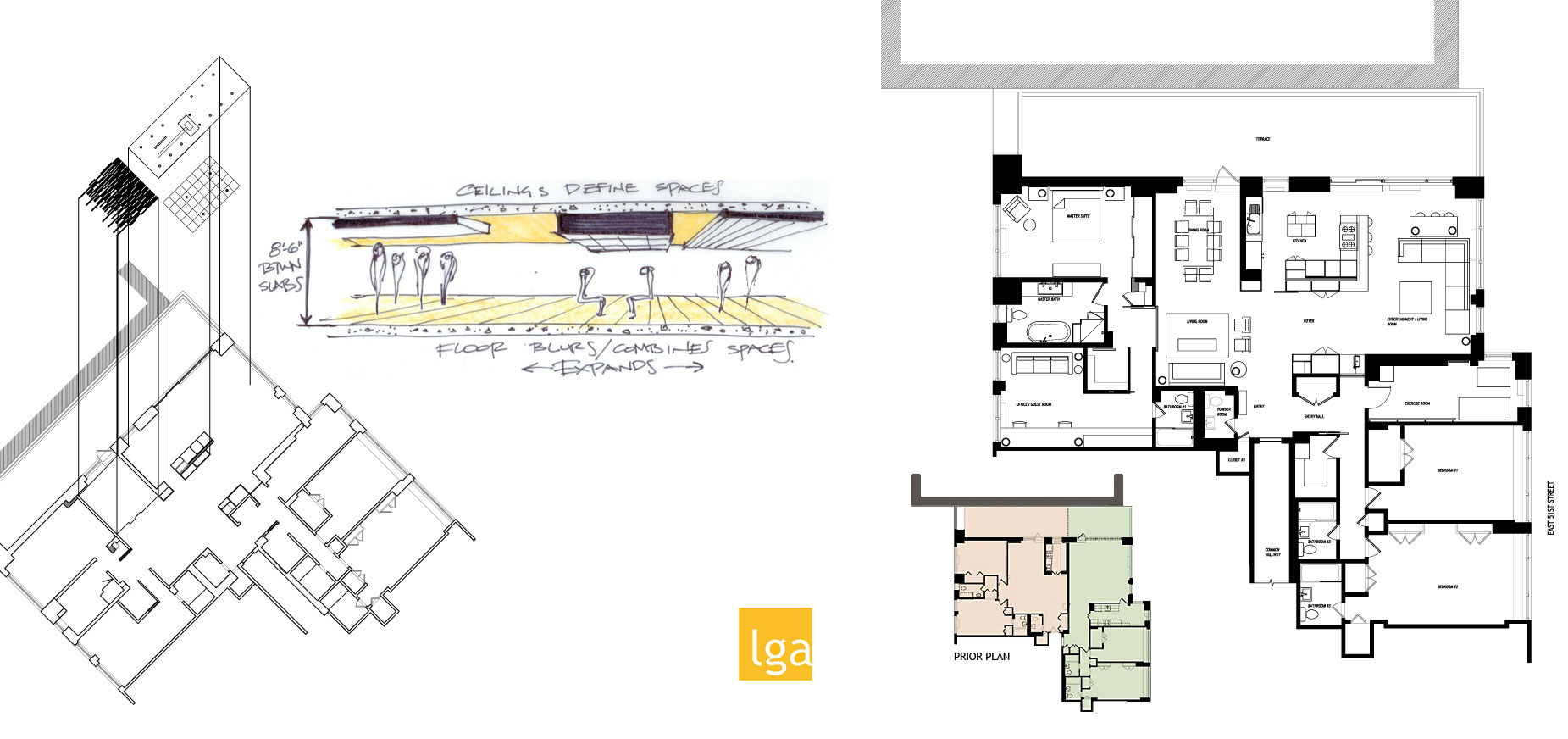 loft-like-7-plan