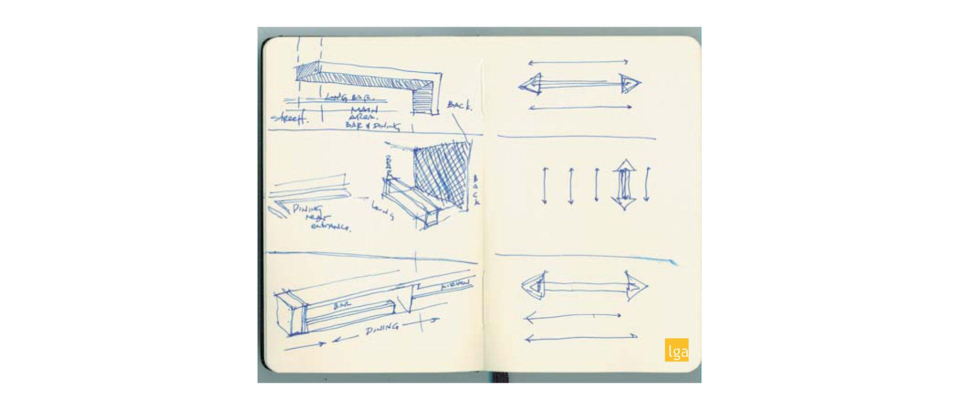 tapas-2-sketch